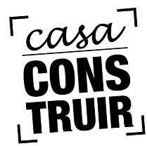 Roberta Cavina assina ambiente na Mostra Casa Construir 2016