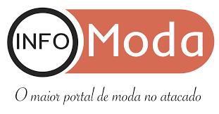 Roberta Cavina dá dicas no Portal Infomoda de como montar vitrines corretamente